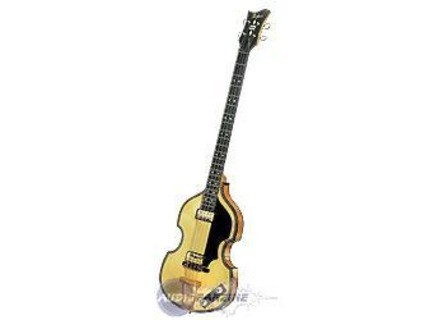 Electric Guitar Price Under 5000 : hofner guitars 5000 1 deluxe average used price audiofanzine ~ Vivirlamusica.com Haus und Dekorationen