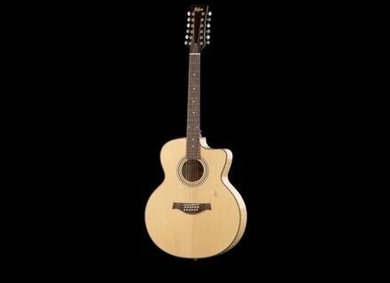Hofner Guitars HA-JC05-12ET