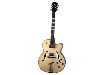 Hofner Guitars President Limited Edition
