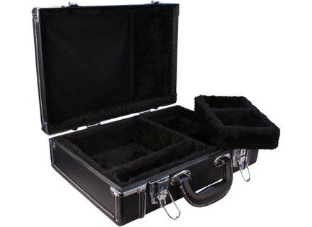 Hohner Blues Briefcase