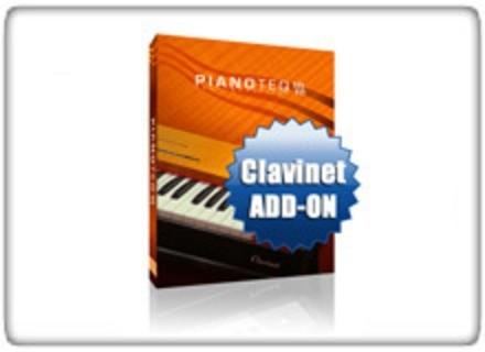 Hohner Clavinet