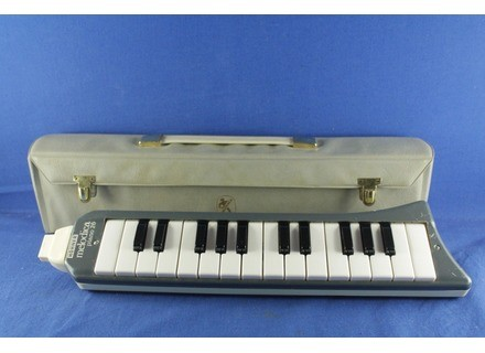 Hohner Piano 26 (années 70)
