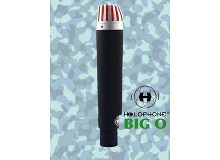 Holophone Big O