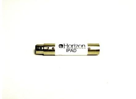 Horizon IPad-10