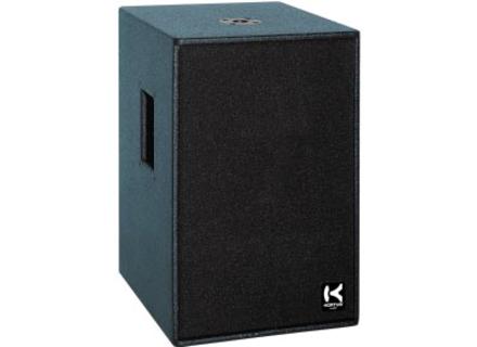 Hortus Audio PA CB15