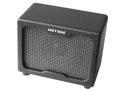 Hotone Audio Nano Legacy