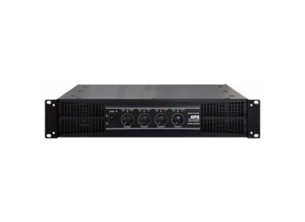 Hpa Electronic QA 4300