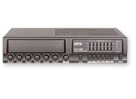 Hpa Electronic TA 60