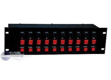 HQ Power DSPC-102