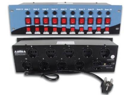 HQ Power VDLPC10F