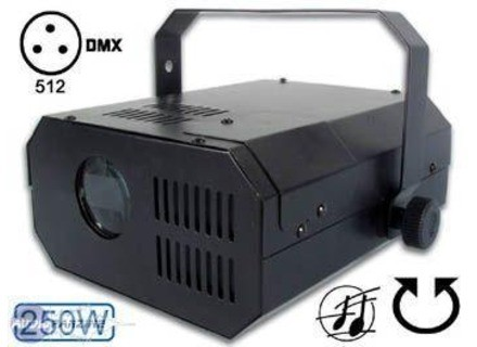 HQ Power VDP250MGD2