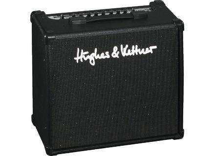 Hughes & Kettner Edition Blue 30-R