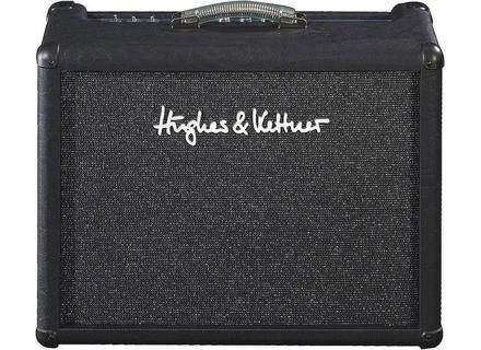 Hughes & Kettner Puretone