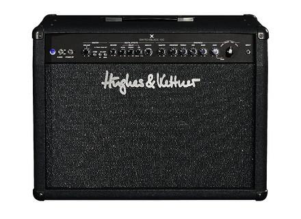 Hughes & Kettner Switchblade 100 Combo