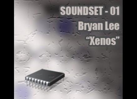 HyperSynth Soundset-01