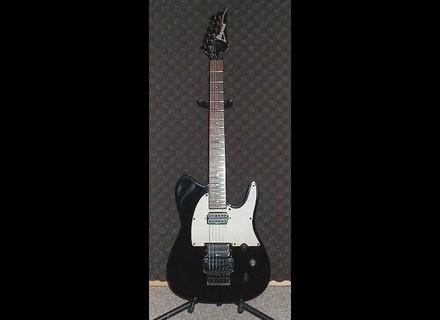 Ibanez 580B Ballback