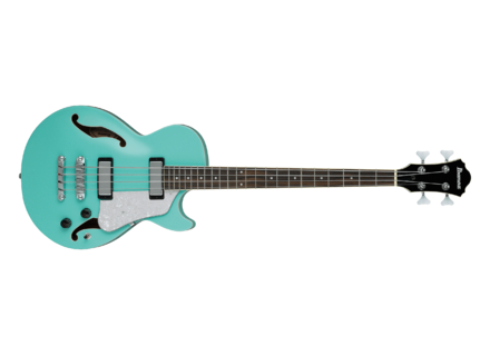 Ibanez AGB260