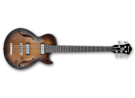 Ibanez AGBV205A