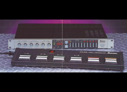 Ibanez DMD-2000