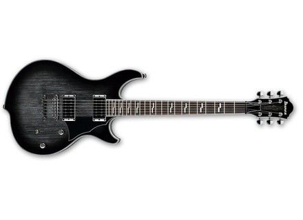 Ibanez DN520K