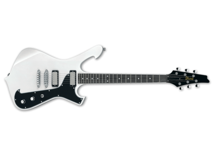 Ibanez FRM200