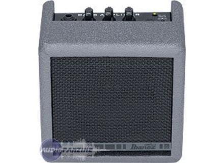 Ibanez GIO Amp