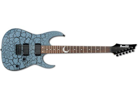 Ibanez Limited Edition