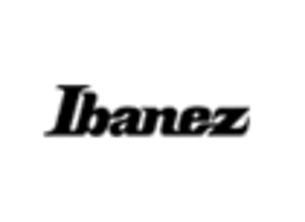 Ibanez ICB305EX