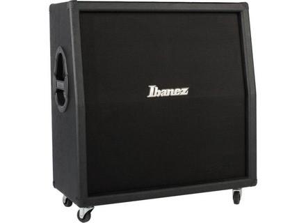 Ibanez Tone Blaster X