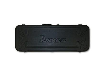 Ibanez M20RG