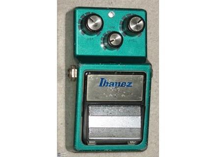 Ibanez OD9 Overdrive