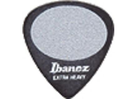 Ibanez PA16HS