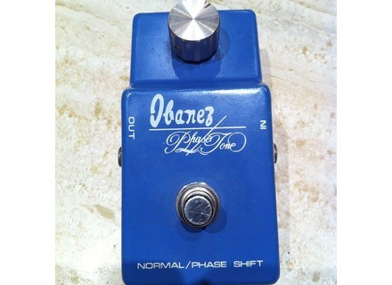 Ibanez PT-999 Phase Tone