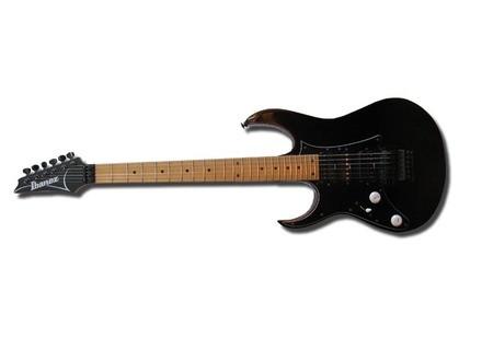 Ibanez RG550L [1988-1992]