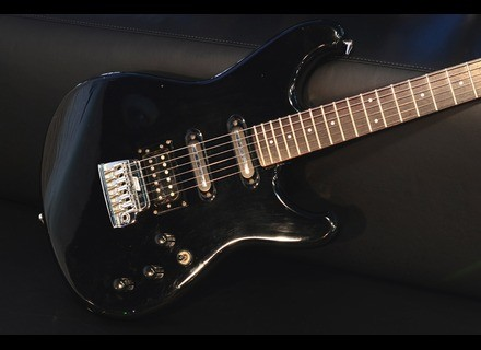 Ibanez RS240