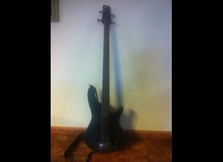 Ibanez SRX950