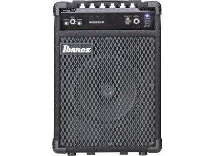 Ibanez Sound Wave