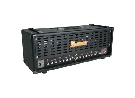Ibanez TN120 Head