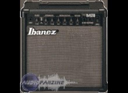 Ibanez Tone Blaster