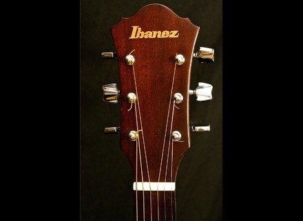 Ibanez V280