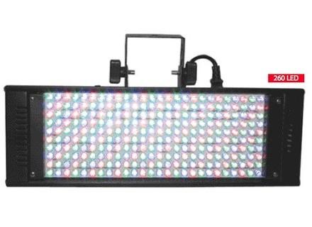 Ibiza Light  LS-005LED