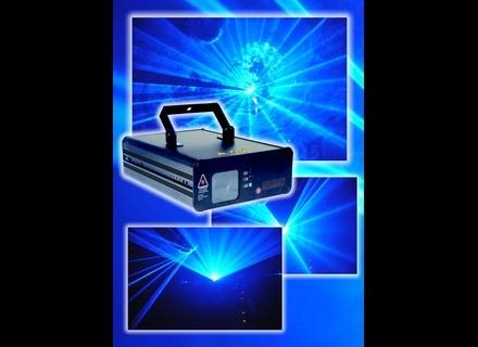 Ibiza Light Titanium-473