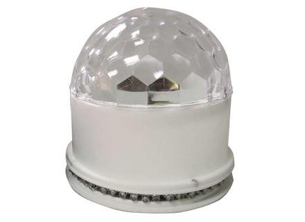 Ibiza Light Ufo Astro
