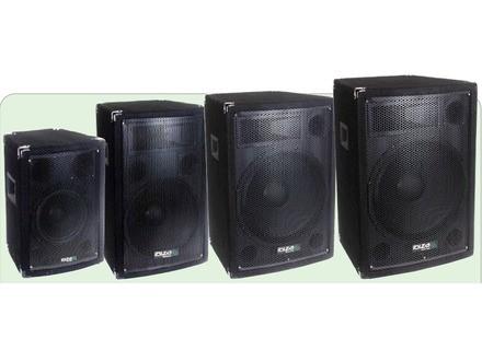 Ibiza Sound DISCO-15B / DISCO-15C