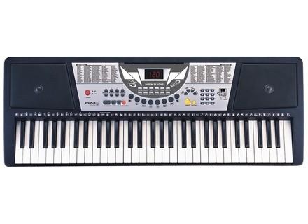 Ibiza Sound MEK-6100