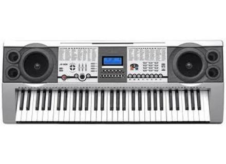 Ibiza Sound MEK-6128P