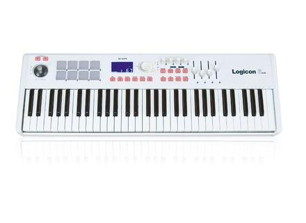 iCon Logicon 6 Air