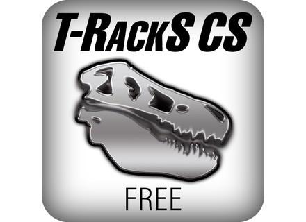 IK Multimedia T-RackS CS Free