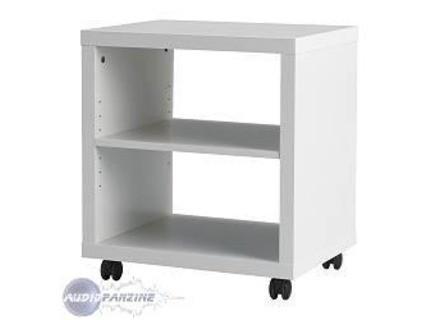 Corras Ikea Corras Audiofanzine