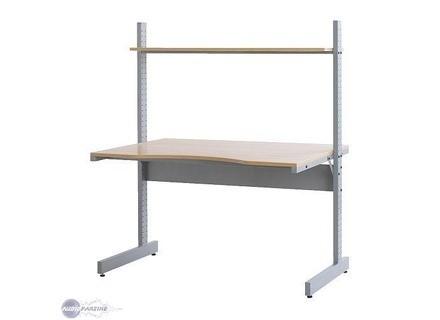 Ikea Jerker